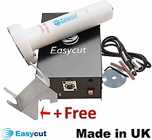 EASYCUT + Free Holder Electric Doner Kebab Knife