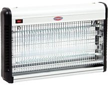 Easyzap Insect/ Fly Killer, 2 x 15 Wa
