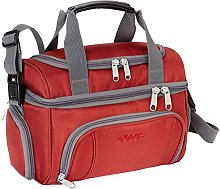 eBags Crew Cooler JR. (Sinful Red)