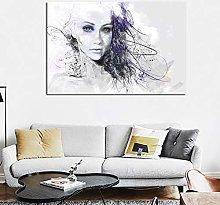 EBONP Decorative paintings canvas print printed