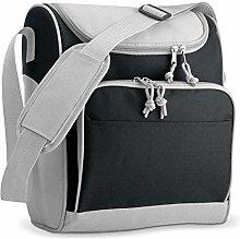 eBuyGB Bag Thermal Coolbag Adjustable Family Sized