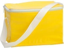 eBuyGB Lunch BBQ Camping Can Cooler Picnic Bag