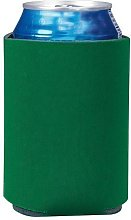 eBuyGB Pack of 1 Koozie Insulated Can/Drink