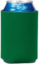 eBuyGB Pack of 6 Koozie Insulated Can/Drink