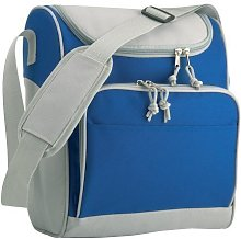 eBuyGB Picnic Sandwich Insulated Cooler Bag,