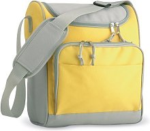 eBuyGB Picnic Sandwich Insulated Lunch Cooler Bag,
