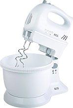 ECG RSM 02 Mixer, White
