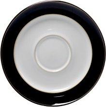 Eclipse Tea Saucer