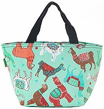 ECO CHIC Lunch Insulated Cool Bag/Cooler