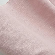 EcoconLINEN Atelier Linen Fabric for Sewing by