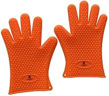 Ecolighters® Original Heat Resistant Silicone