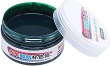 ECOSWAY Leather Repair Liquid,Multifunction