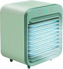 ECOSWAY Portable Air Cooler,Summer 3 Speeds