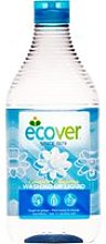 Ecover Washing-Up Liquid with Camomile and