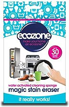 Ecozone Magic Stain Eraser - Finest Quality - High
