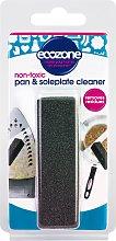Ecozone Pan & Soleplate Cleaner