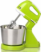 ECSWP Egg Beater- Electric Stand Mixer with