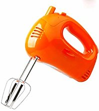 ECSWP Egg Beater - Hand Mixer Electric with