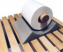 ECSWP YANGDUO Toilet Paper holder- Bathroom Square