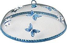 Eddingtons Butterfly Food Dome