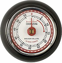 Eddingtons Carvery Retro Magnetic Kitchen Timer
