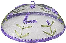 Eddingtons Lavender Food Dome