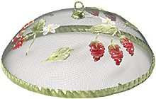 Eddingtons Strawberry Food Dome