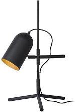 Edek 60cm Desk Lamp Lucide