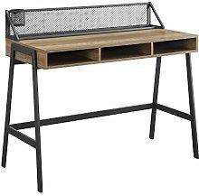 Eden Bridge Designs Desk, High quality laminate,