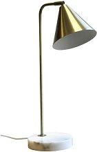Edington 44cm Desk Lamp Fairmont Park
