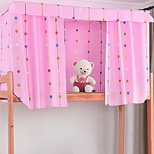 EDITHA Bed Mosquito Nets Bedding Curtain Blackout