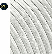 EDM Electrical Installation Cables for