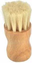 EDOYA - Edoya Shoe Cream Brush