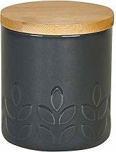 EEMKAY® New Durable Elements Vete Ceramic