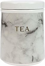 EEMKAY® New Strong and Durable Marble Effect Tea