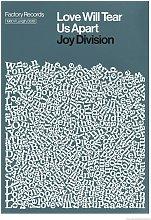 EEP Reign and Hail Joy Division Unframed Print  -