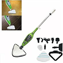 Efan All-in-one Steam Mop Cleaner 1300W Handheld