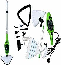 Efan Steam Cleaner Mop Powerful Pressure Handheld