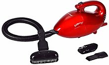 Efbe-Schott Bagless Handheld Vacuum Cleaner