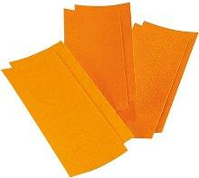 Efco Emery Paper, Orange
