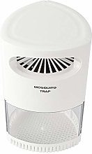 effective Anti‑Mosquito Light Safe Electric
