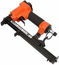 Efficient Pneumatic Nail Gun, Air Powered Nailer