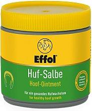 Effol Hoof Liquid Ointment (500ml) (Yellow)