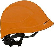 Ega Master 35679 - Helmet Without Ventilation