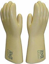 Ega Master 73540 - Insulating Gloves Class 00 -