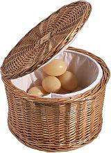 Egg Basket Brambly Cottage