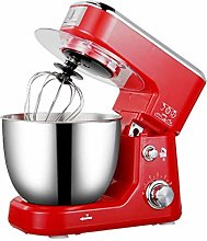 Egg Beater- Automatic Stand Mixer, Mixer with