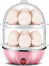 Egg Boiler 14-Large Capacity Egg-Boiler Electric