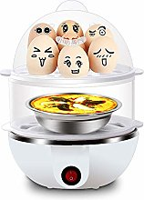 Egg Boiler Small Household Automatic Power-Off