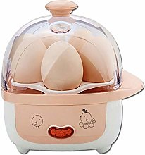 Egg Cooker Egg Boiler with Automatic Shut-Off